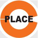 Place – Accompagnement aux changements collectifs